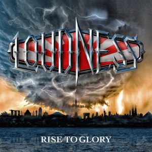 loudness2018bandalbum