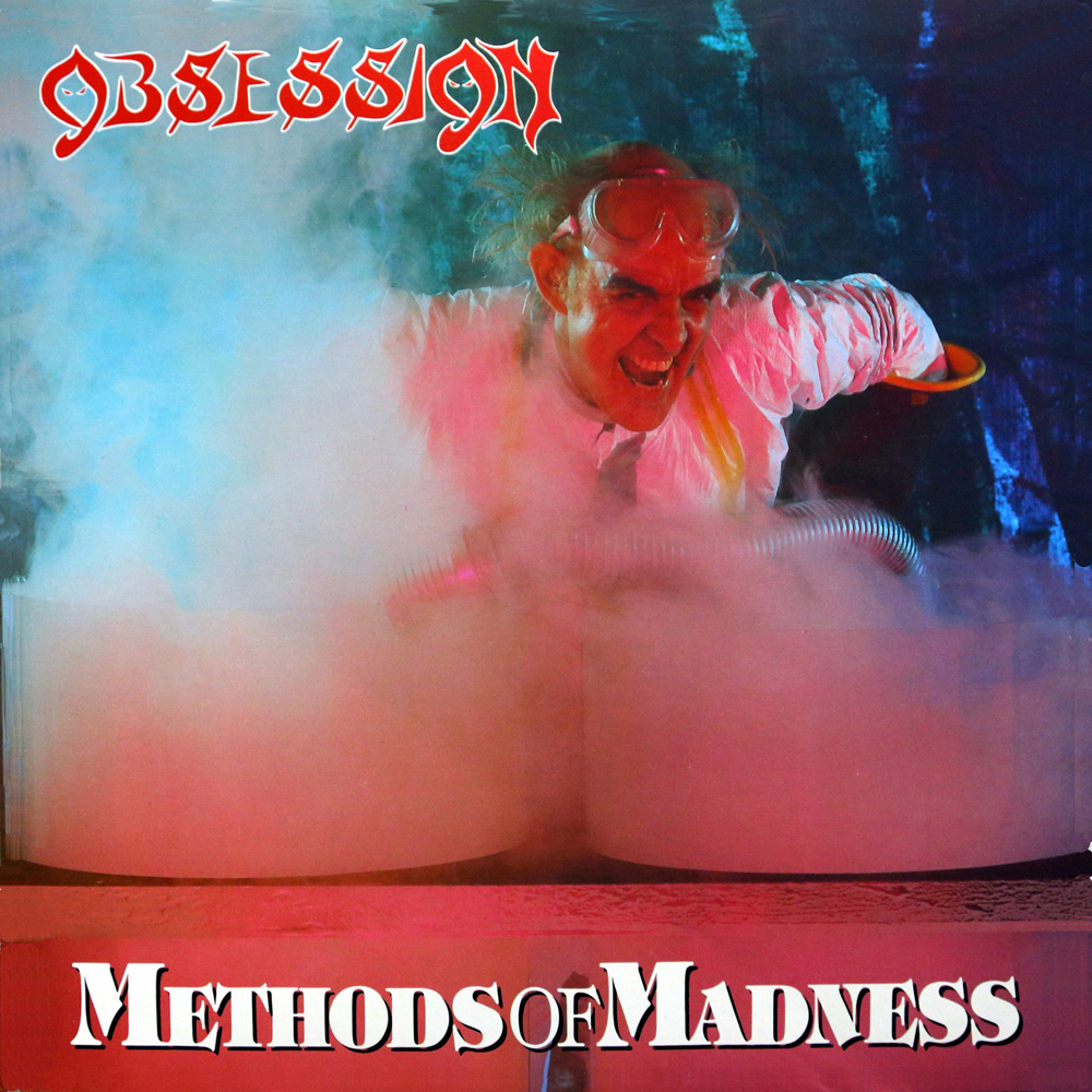 methods_of_madness