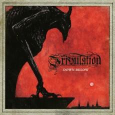 tribulation2017