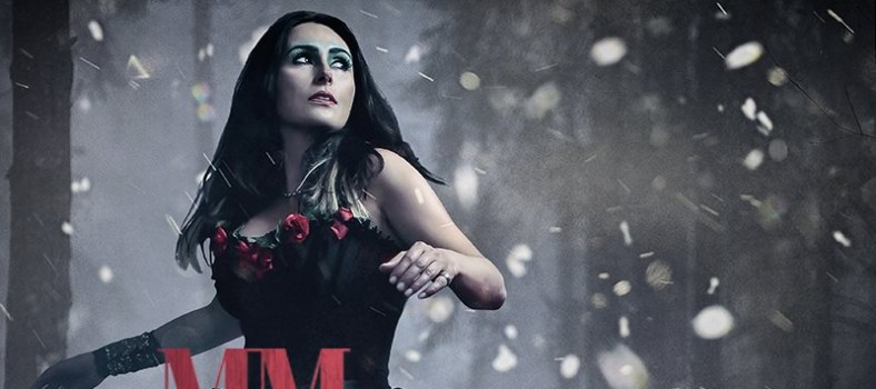 within temptation live