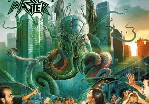Axemaster-Crawling-Chaos-CD