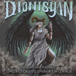 Dionisyan-Delirium-And-Madness-bg