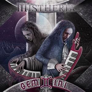 Mistheria -Gemini