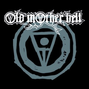 Old Mother Hell