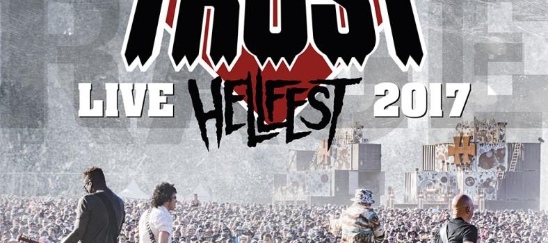 TRUST-Hellfest2017-CD