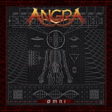 angra2018