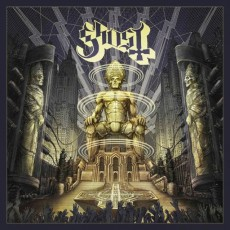 ghost 2017