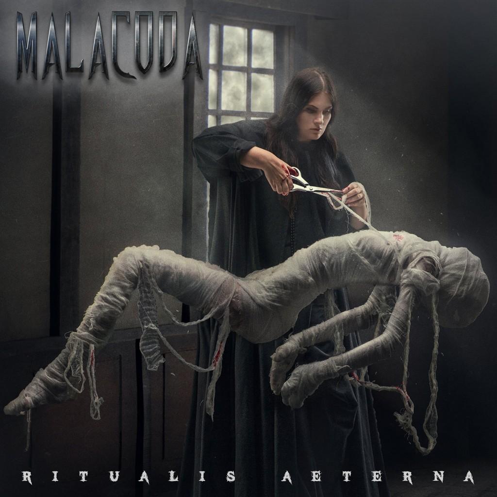 malacoda2018album