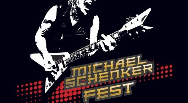 michaelschenkerfest2017nb_638