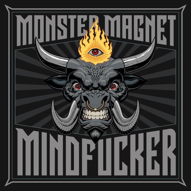 monstermagnet2018