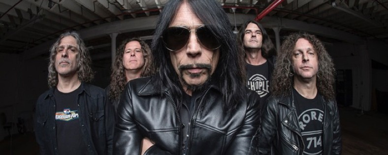 monstermagnet2018band