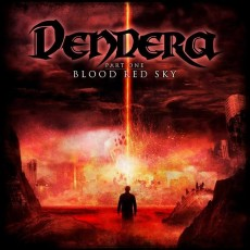 Dendera_Blood Red Sky