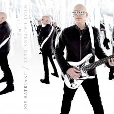 JOE SATRIANI - What_Happens_Next-cover