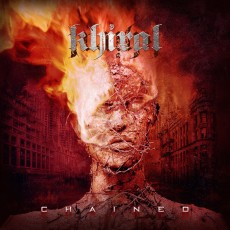 KHIRAL - Chained