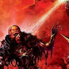 Kaledon_Carnagus-Emperor-of-Darkness (1)