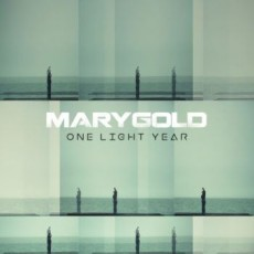 Marygold_One_Light_Year