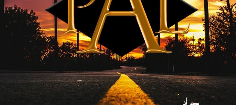 P.A.L. - Prime_300x300px