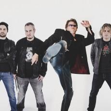 Raintimes band 5