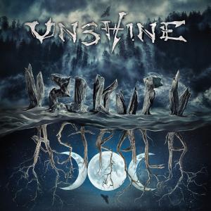 UNSHINE - 'Astrala'