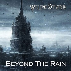 Wildestarr_ Beyond The Rain