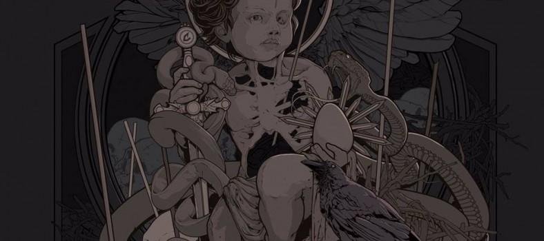 crisix2018album
