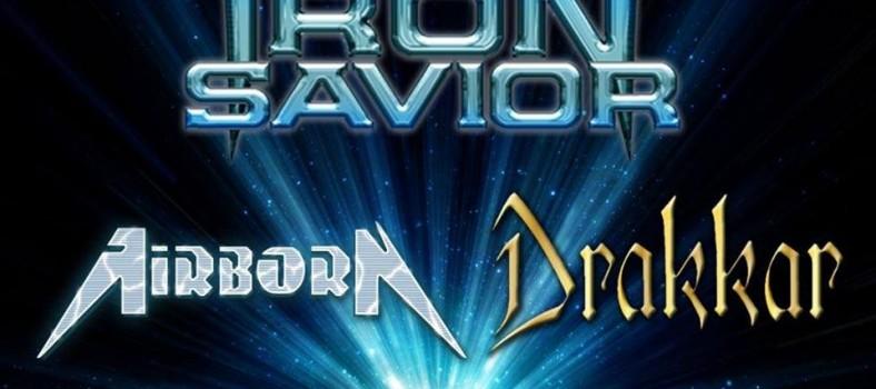ironsavior2018live