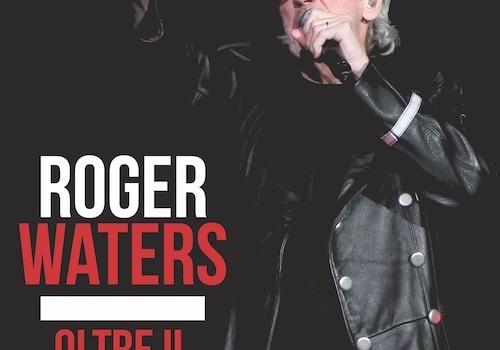 rogerwaterslibro2018
