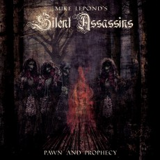 silent-assassins-Pawn and Prophecy