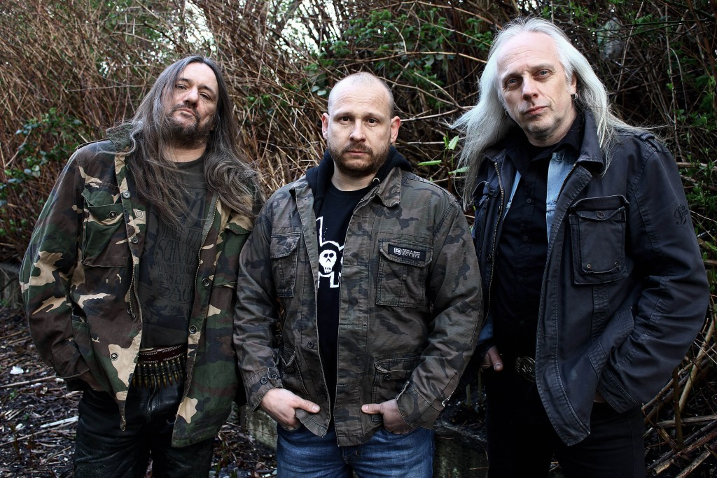 sodom-band-2016