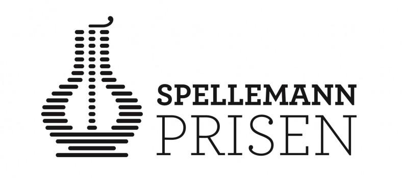spellemann-1
