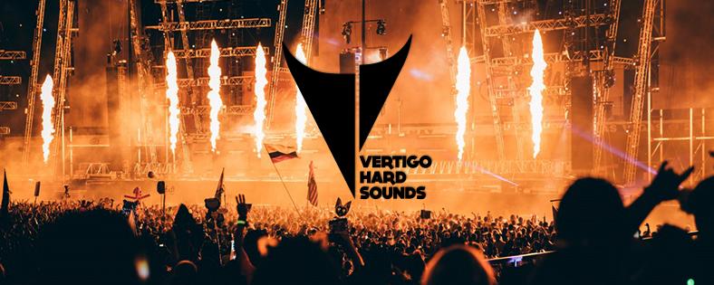 vertigo hard sounds