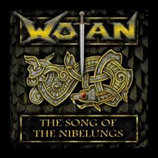 wotan2018album