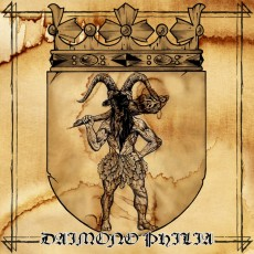 LORD OF PAGATHORN - 'Daemonophilia'