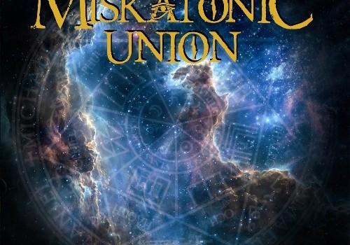 Miskatonic-Union-Astral-Quest-CD-64688-1