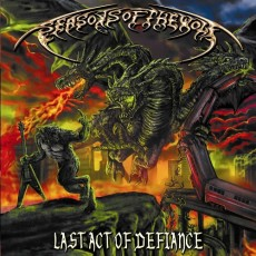 Seasons-Of-The-Wolf-Last-Act-Of-Defiance-CD-64691-1