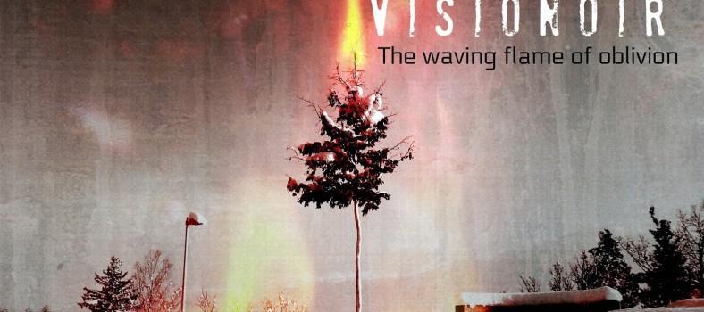 VISIONOIR cover