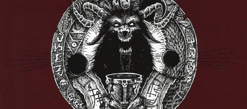 inquisition2018album