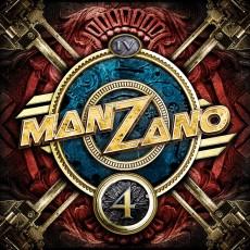manzano_4
