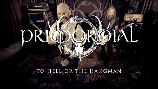 primordial-hangman