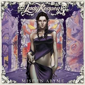 ladyreaper 2018