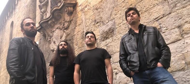 Loud and Proud - Hard 'n' Heavy Metal Web Magazine